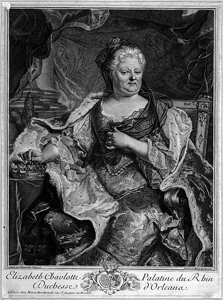 File:1713 - duchesse d'Orléans (Hortemels).jpg