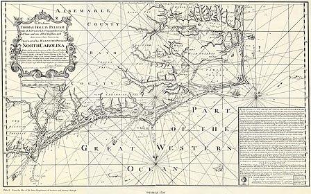 1738 map of North Carolina.jpg