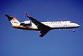 173ai - Tyrolean Airways Canadair RJ200LR, OE-LCF@ZRH,29.03.2002 - Flickr - Aero Icarus.jpg