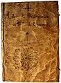 1756ko Udal Ordenantzak.jpg