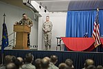 176th Wing Holds Annual Awards Ceremony (28415769788).jpg