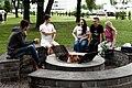 18-07-17 studentu laisvalaikis (15).jpg