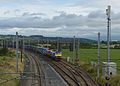 18.07.16 Eden Valley Goods Loop 90024+90019 (28526414042).jpg
