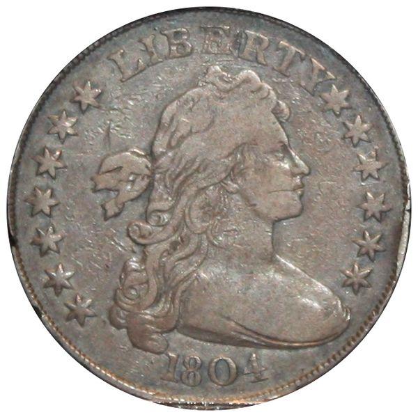 File:1804 dollar.jpg