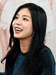 180826 베리굿 롯데몰 김포공항점 팬싸인회 고운 1.jpg