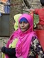 181105-08 Kaag bezoekt Bangladesh en Myanmar (30824969067).jpg
