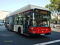 1817 TMB - Flickr - antoniovera1.jpg