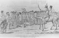 1822 MatthewsMilitia byDCJohnston BrownUniversity.png