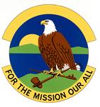 182 Resource Management Sq emblem.png