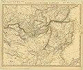 1838 map of Siberia and Chinese Tartary.jpg