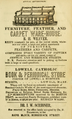 1844 ads Lowell Directory Massachusetts.png