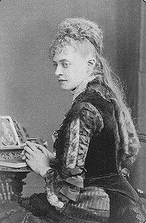 1848 Frederica of Hanover.jpg