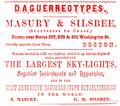 1853 Masury Silsbee BostonAlmanac.png