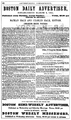 1856 Boston DailyAdvertiser ad.png