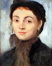 1867 Degas Joséphine Gaujelin anagoria.JPG
