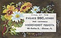1870 - Reliable 99c Store - Trade Card - Allentown PA.jpg