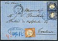 1872 PA Constantinopel Toulouse DP MiV18&20.jpg