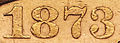 1873-S $20 Closed 3 (date detail).jpg