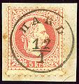 1874 KK 5kr Hard.jpg