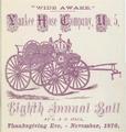 1876 YankeeHose Thanksgiving WorcesterMA.png