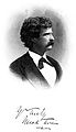 1880. A Tramp Abroad 0008.jpg