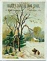 1880 - Shafers Popular Book Store - Trade Card.jpg