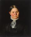 1881 LucyStone byIdaBothe Harvard.png