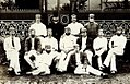 1884 Australia national cricket team.jpg