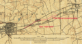 1889 USGS Lebanon County summit crossing topo.png