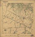 1892 Map of Rural Area Around Tenley.jpg