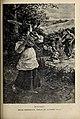 1898-10-08, Blanco y Negro, En el campo, Celos reprimidos, de Álvarez Sala.jpg