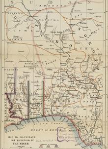 History of the Yoruba people - Wikipedia