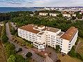 19-07-27-Median-Klinik-Wismar-DJI 0087.jpg