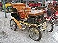 1900 Barré Vis-a-vis, 498cc 4,5cv 40kmh (inv 1903) photo 4.jpg