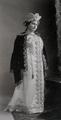1903 ball - Al Al Taneeva.png