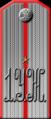 1903uzb01-p13.png