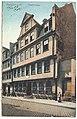19081218 frankfurt goethehaus.jpg