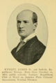 1908 James Knight Massachusetts House of Representatives.png