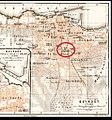 1911 Beirut map.jpg