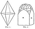 1911 Britannica - Anatase.png