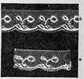 1911 Britannica - Lace 56.jpg