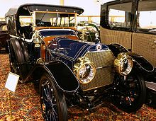 list of defunct automobile manufacturers of the united states rh en wikipedia org