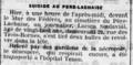 19120612 - La Petite République - Suicide au Père-Lachaise.png
