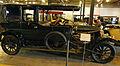 1912 Vauxhall 30hp B-type landaulette.jpg