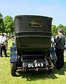 1913 Daimler TE30 Cranmore Landaulette 8998005454.jpg