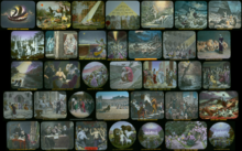 1914 Photo Drama of Creation Slides.png