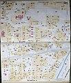 1915 Belleville Fire Insurance Map, Page 20 (36096053756).jpg