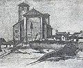 1918-12-14, La Esfera, Carrera del Darro, Alfredo Lobos.jpg
