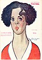 1919-08-24, La Novela Teatral, María Puchol, Tovar.jpg