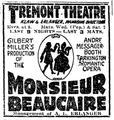 1920 TremontTheatre BostonGlobe 30April.png
